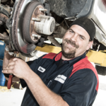 Howell Auto Repair & Service, Myers Automotive & Tires